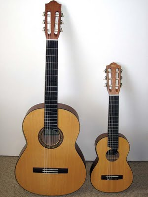 travel guitars presently travelling. Black Bedroom Furniture Sets. Home Design Ideas