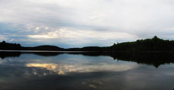 IMG_0009 Panorama