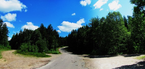 IMG_0026 Panorama