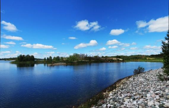 IMG_0114 Panorama