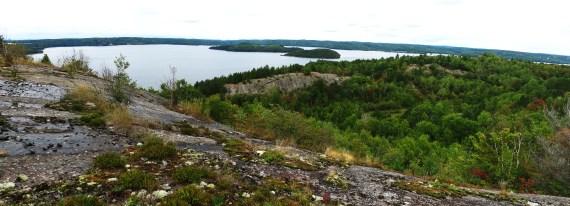 IMG_0014 Panorama