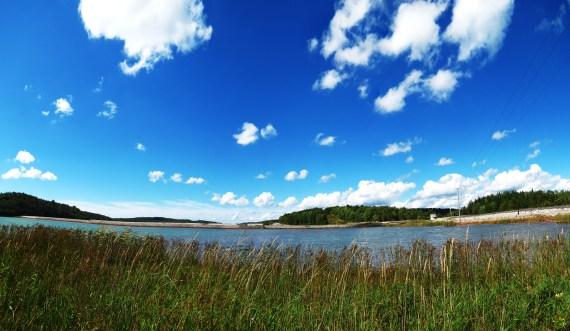 IMG_0023 Panorama