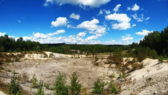 IMG_0046 Panorama