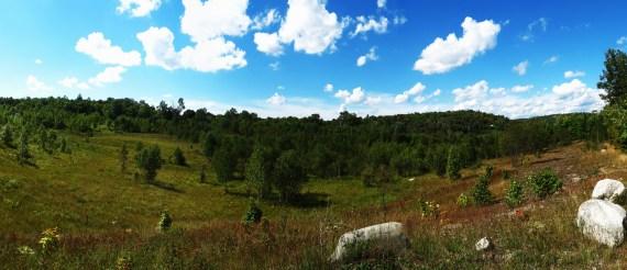 IMG_0053 Panorama