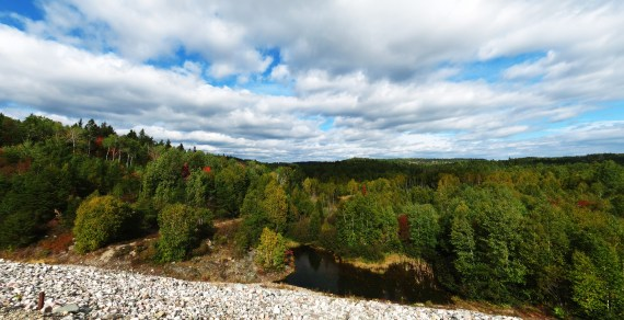 IMG_0063 Panorama