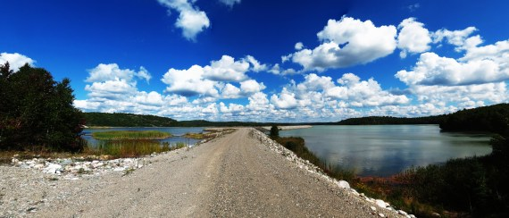 IMG_0122 Panorama