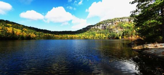 IMG_0015 Panorama