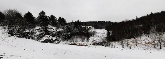 IMG_0043 Panorama