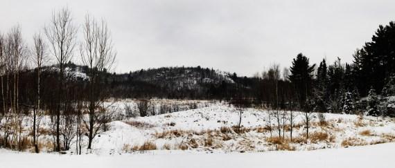 IMG_0051 Panorama