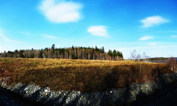 IMG_0205 Panorama