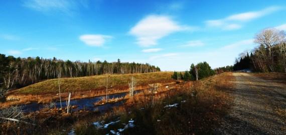 IMG_0216 Panorama